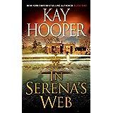 In Serena's Web (Hagen)