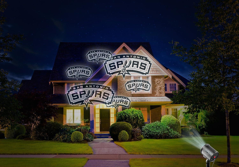 Fabrique Innovations NBA Team Pride Light