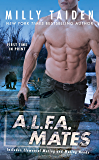 A.L.F.A. Mates (An A.L.F.A. Novel)