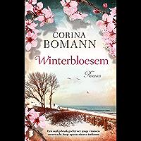 Winterbloesem: een oud gebruik geeft twee jonge vrouwen onverwacht hoop op een nieuwe toekomst