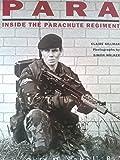 Para: Inside the Parachute Regiment