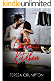 Calla's Kitchen (One of the Boys)