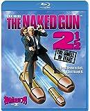 裸の銃を持つ男 PART 2 1/2 [Blu-ray]