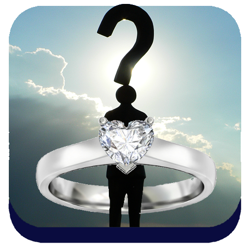 (Engagement Rings - Men's Guide of buying an Engagement Ring (diamonds and gemstones))