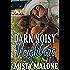 Darn Noisy Neighbors