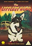 The Littlest Hobo: The Complete Second Season [DVD] [NTSC]