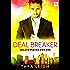 Deal Breaker: Billionaire Bosses