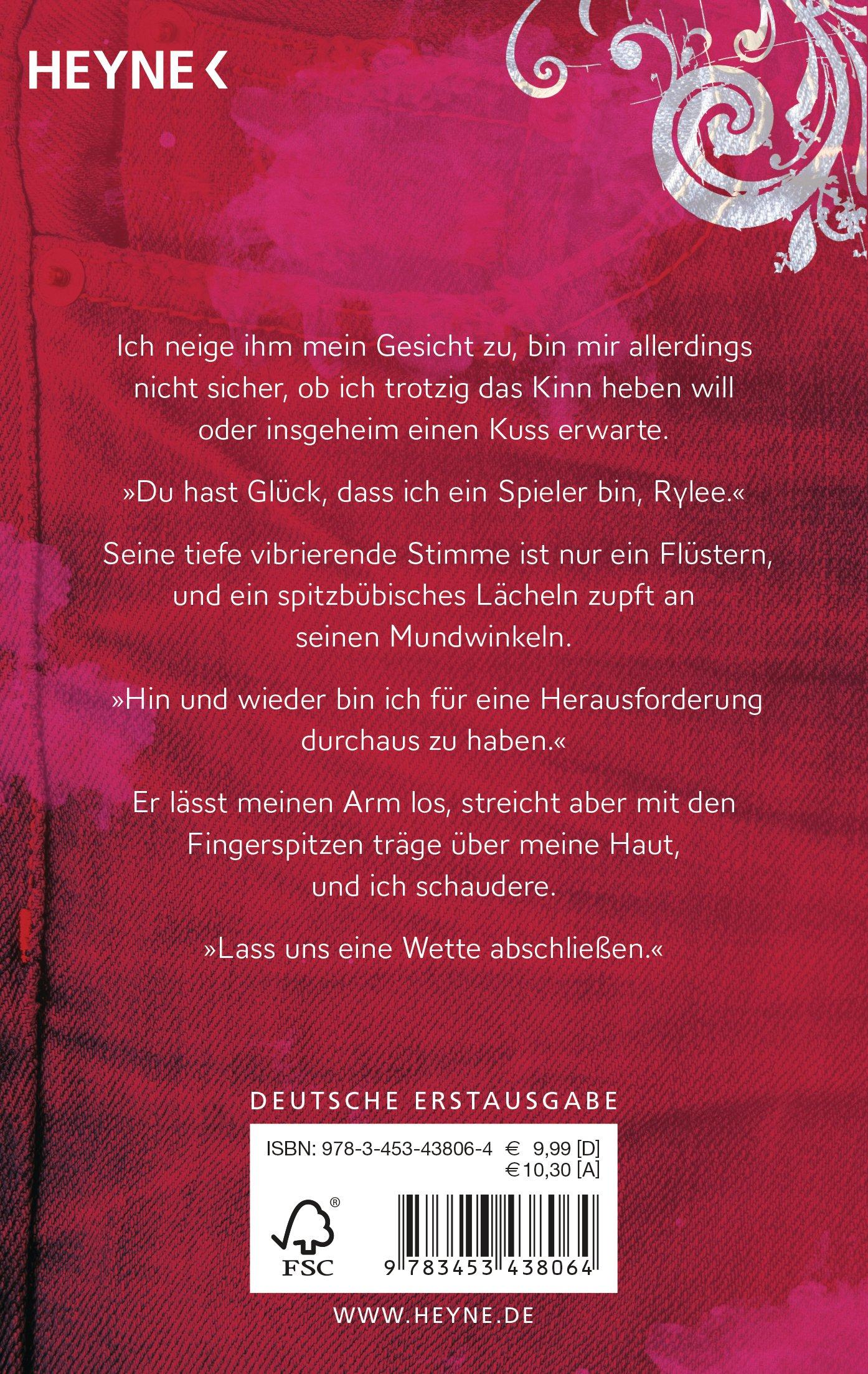 Driven. Verführt: Band 1 - Roman - Driven-Serie, Band 1: Amazon.de ...