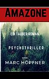 Amazone (German Edition)