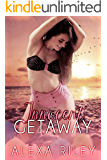 Innocent Getaway (Innocence Series Book 2)