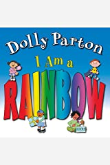 I Am a Rainbow Paperback