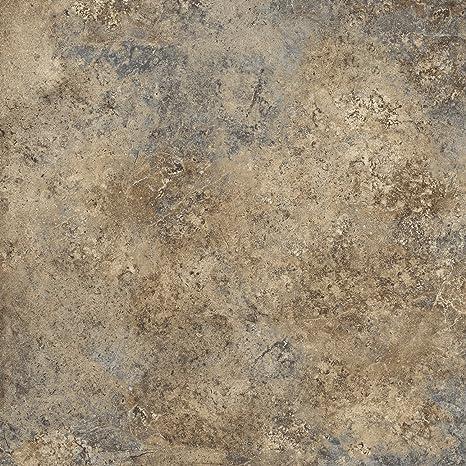 1//2MT longitudes//Libre P/&P Northcott Stonehenge//piedra de mármol Tela ** Marrón Onyx