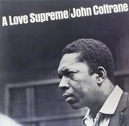 Iconic Jazz Vinyl