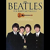 The Beatles: for Baritone Ukulele
