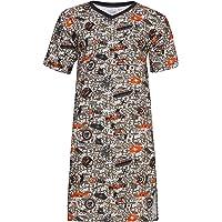 Timone Camisón Vestidos de Cama Hombre TI30-117
