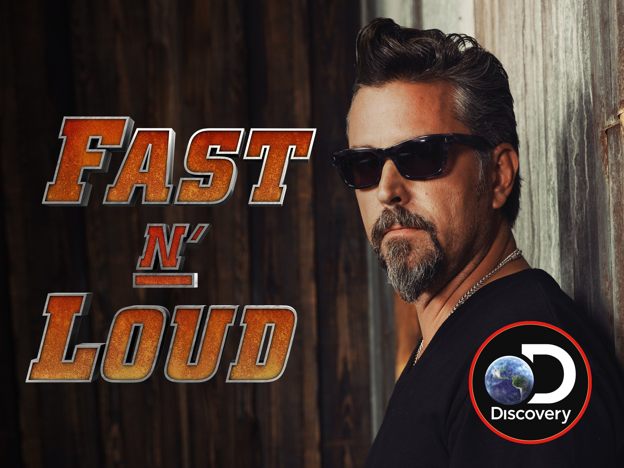 fast n loud season 6 episode 13