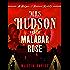 Mrs Hudson and the Malabar Rose (Holmes & Hudson Mystery Book 2)