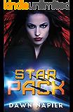 Star Pack