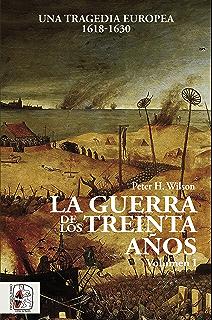 De Pavía a Rocroi: Los tercios españoles (Historia de España nº 2 ...
