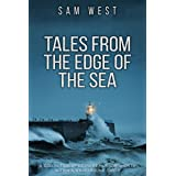 Tales From The Edge Of The Sea: An Extreme Horror Collection Within A Wraparound Story