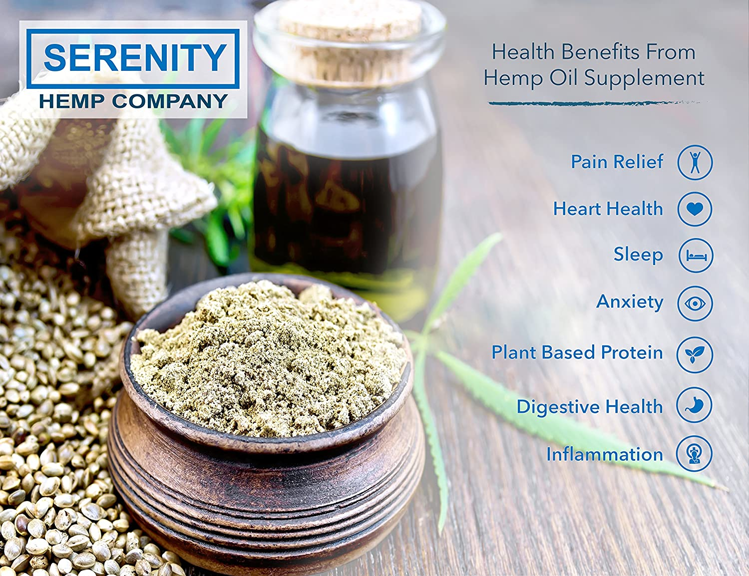 Element x cbd review reduces anxiety pain and stress is it legal - Amazon Com Serenity Hemp Oil Peppermint Flavor 2 Fl Oz 500mg Certified Organic 99 9 Pure Full Spectrum Hemp Extract For Pain Stress Anxiety
