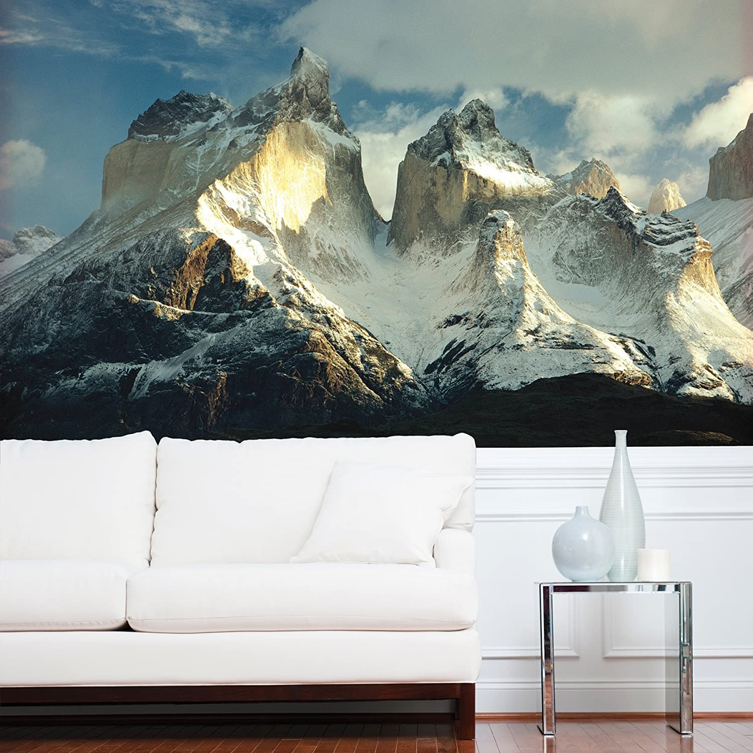 Wonderful Wallpaper Mountain Wall - 9196VwmhhoL  Perfect Image Reference_47585.jpg
