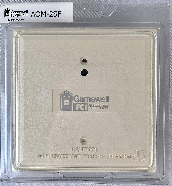 NEW Magtek IPAD Pin-Pad Device w//Secure Card Reader 30050969