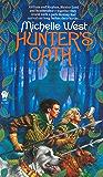 Hunter's Oath (Sacred Hunt Book 1)