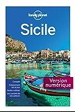 Sicile 4ed
