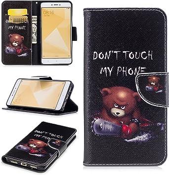 Redmi Note 4/Redmi Note 4 x móvil, Xiaomi Redmi Note 4/Redmi Note ...