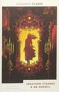 Jonathan Strange Y El Señor Norrell: Amazon.es: Clarke, Susanna ...