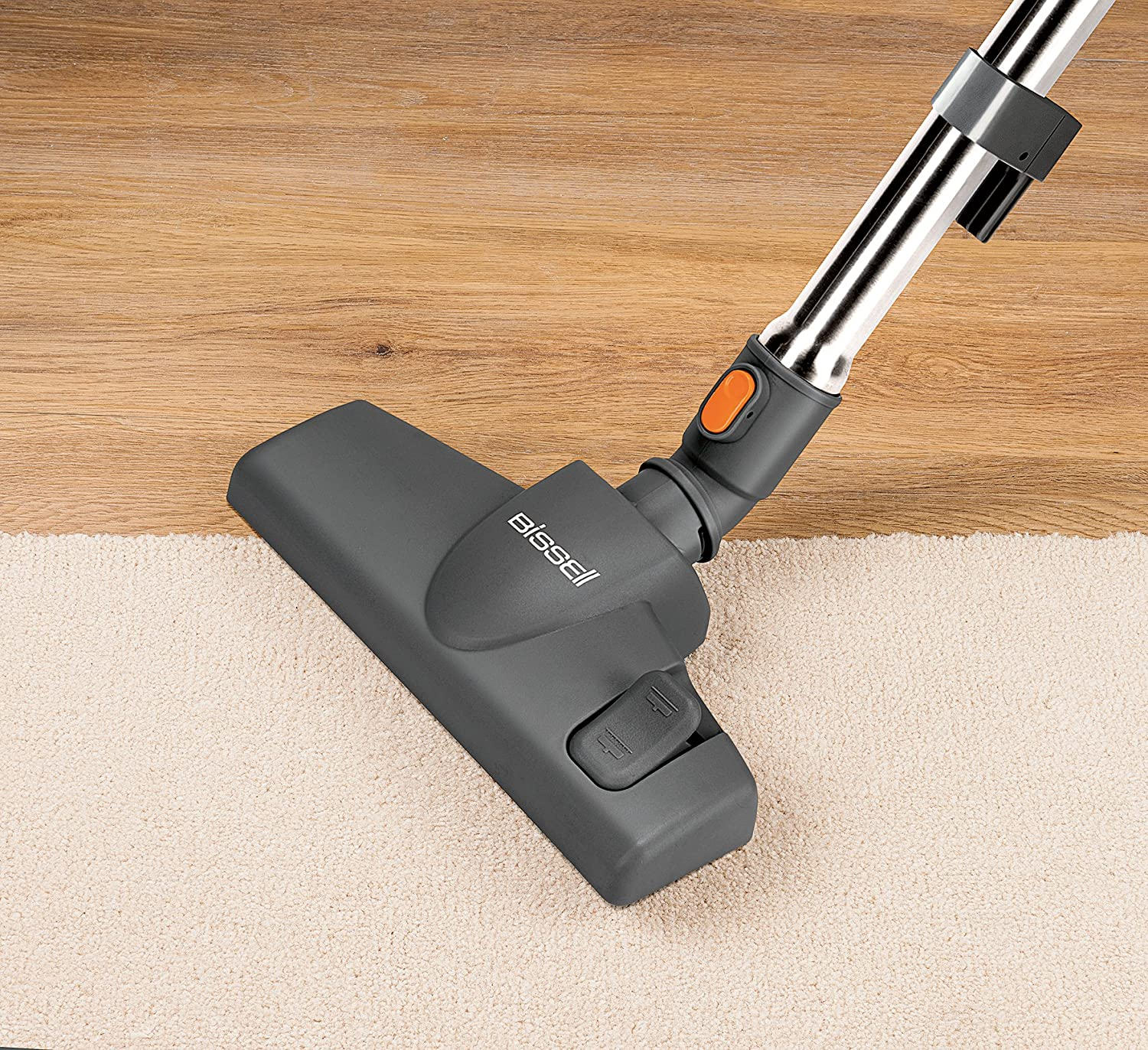 scotch brite bissell hardwood vacuum depot refill home cleaner bona steam floor mop dyson refillable quickie kit