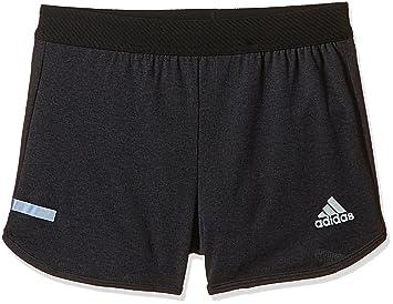7ea87a48bc281 adidas Mädchen YG Chill Shorts Kurze Hose: Amazon.de: Sport & Freizeit