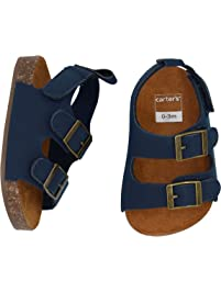 1cc753130 Baby Boys Shoes