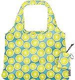 ChicoBag Vita Designer Reusable Tote Bag
