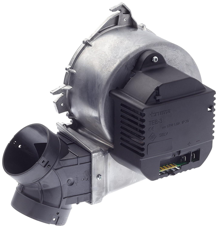 Truma Standard-Gebläse für S3004/S5004 mit externen Bedienteil