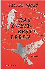 Das zweitbeste Leben (German Edition) Kindle Edition