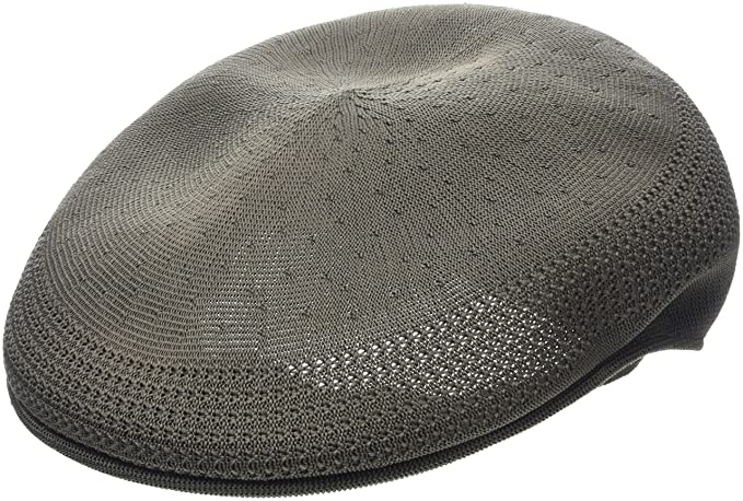 d610b9557b3 Kangol Men s Cap  Amazon.co.uk  Clothing