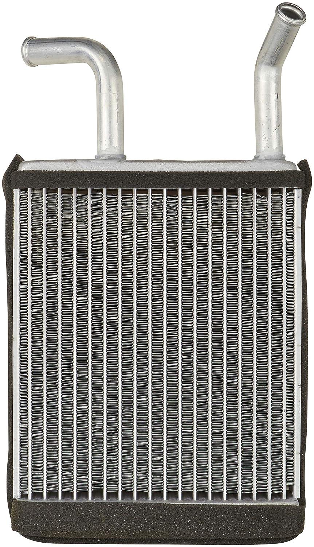 Spectra Premium 94796 Heater Core SPR94796