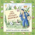 Jolly Pocket Postman (Viking Kestrel Picture Books)