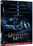 Midnight Man -Limited Edition (DVD)