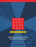 Feng Shui Made Easy, Revised Edition: Designing