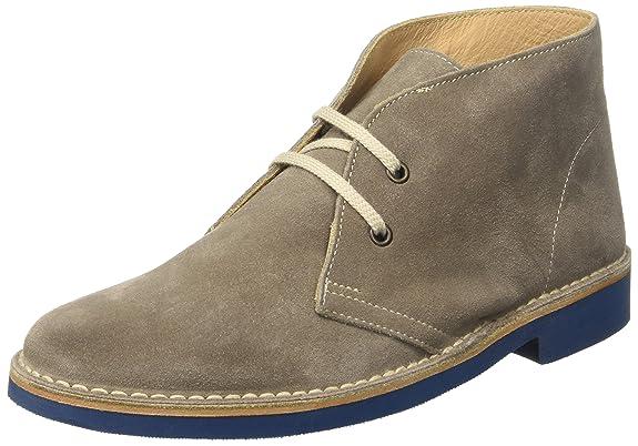 CANTARELLI Due Fori Men s Derby Shoes B01NCYRXDB