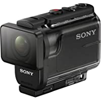 Sony HDRAS50R/B Full HD Action Cam