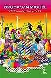 Colouring the World (F. COLECCION)