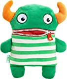 Schmidt Worry Eater (Age 3+) Soft Toy - Junior Pat