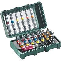 Metabo 626710000 Juego de accesorios de herramientas eléctricas