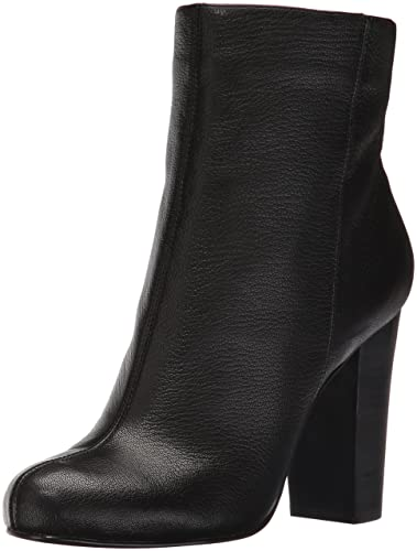 Women's Lowell Ankle Bootie