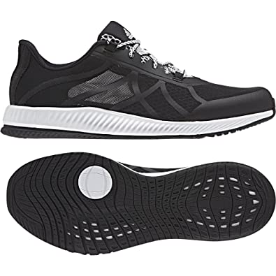 79e246ef13257 adidas Women s Gymbreaker B Gymnastics Shoes  Amazon.co.uk  Shoes   Bags