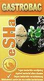 Esha Gastrobac Hygiène/Santé pour Aquariophilie 10 ml